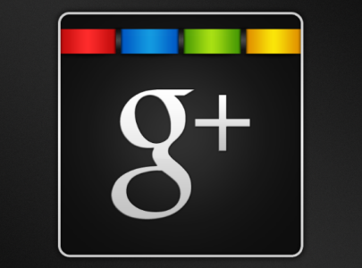 Follow LPK7.com on Google+