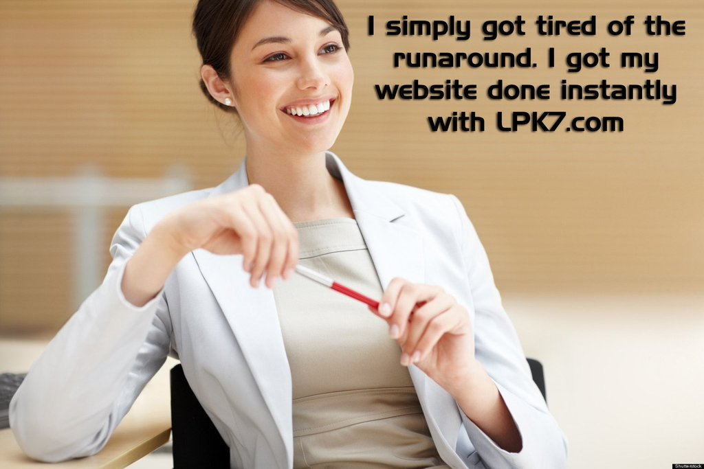 FREE WEBSITE MAKER, website, builder, free, build a website, build your own website, do it yourself website.